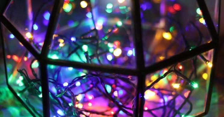 Navidad transformación digital