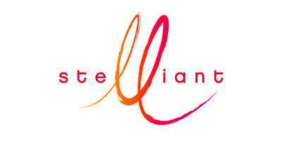 Stelliant - Talentia Customer