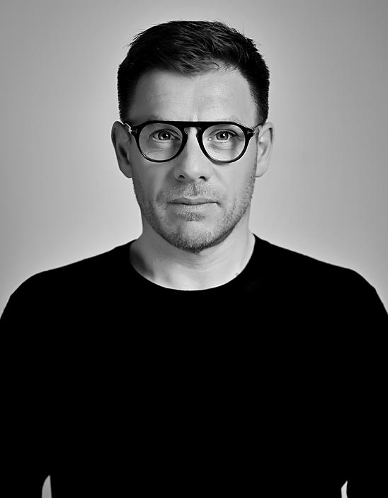 Pierre Polette - Équipe de direction
