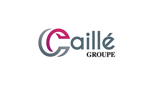 Caillé Groupe