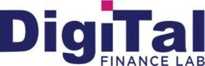 Digital Finance Lab