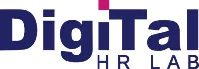 Logo_DigitalHRLaB