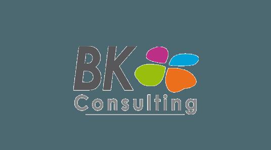 BK Consulting