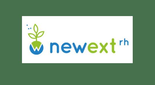 NewExt