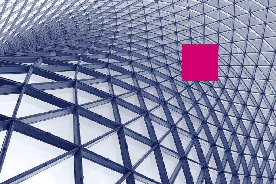 Featured-Image_Blog_qualité_de l'information_financière_finance_software_FR