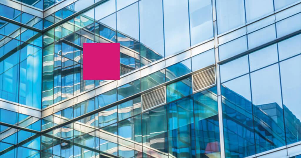 Featured-Image_Consolidation & Clôture : S'adapter à des cycles de production comptable de plus en plus courts_FR