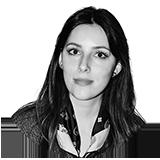 Rosa María Martínez Olmos
