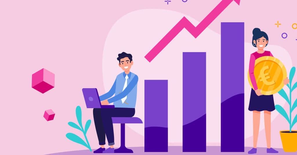 Featured-Image_Blog_Comment revoir le processus d'évaluation de l'entretien annuel de performance_FR
