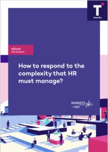 eBook HR Markess
