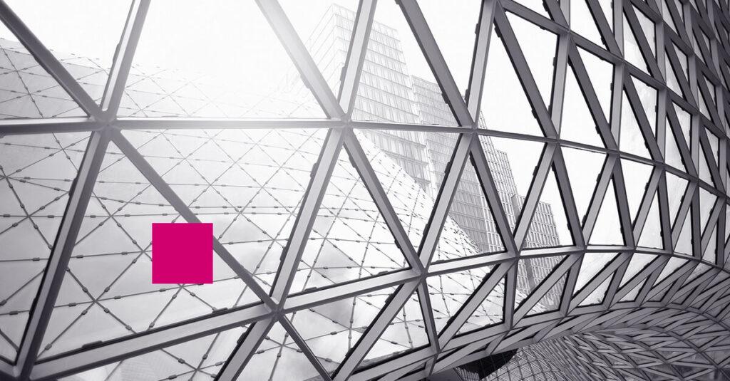 Featured-Image_Blog_Avantages d'une solution CPM unifiée et basée sur le Cloud_FR