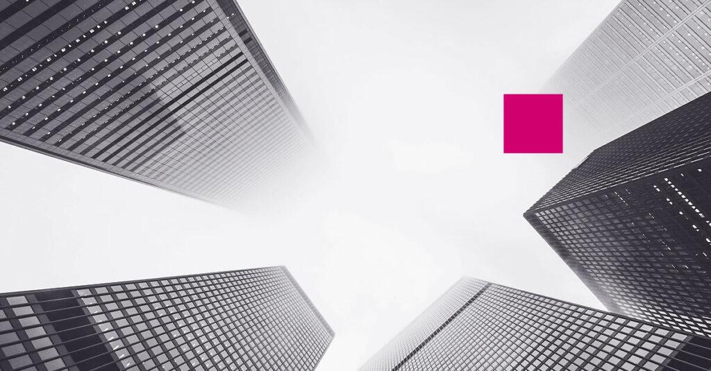 IFRS - rendimiento financiero