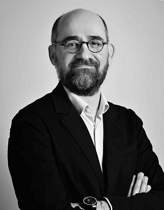 Xavier Daguzan