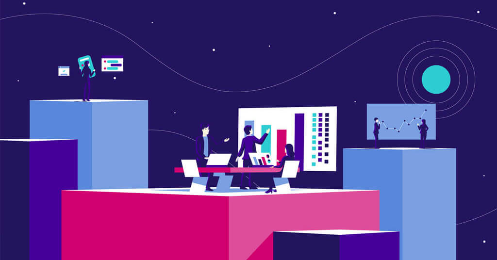 Budget HR Talentia Software orçamentos de RH