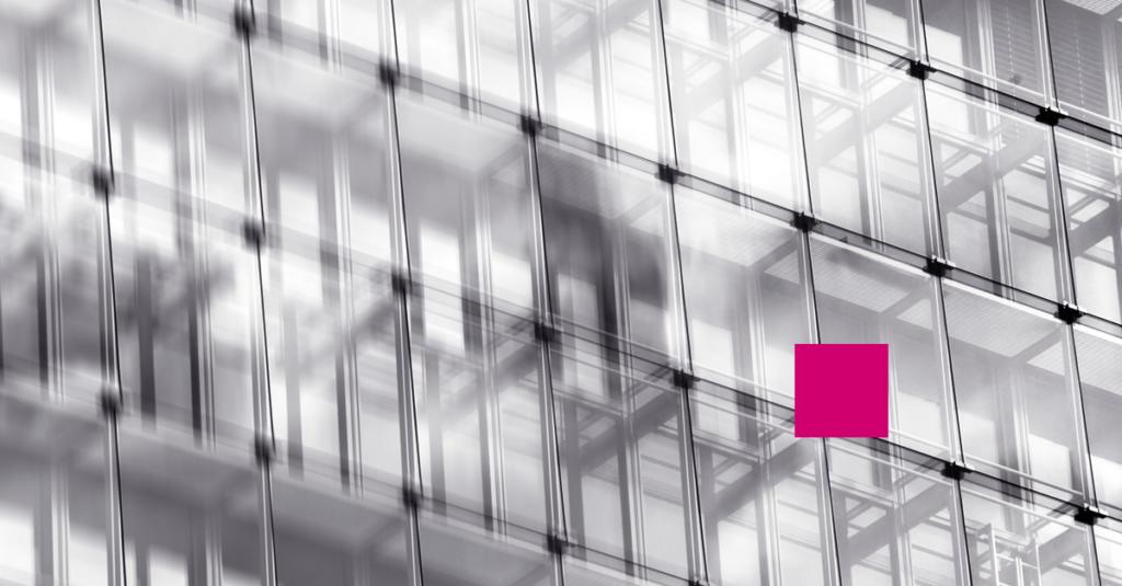 Featured-Image_Blog_ Consolidation & Clôture des comptes : Les 5 bonnes pratiques_FR