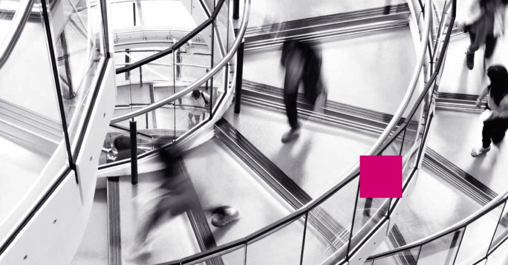 Featured-Image_Blog_Pourquoi les RH devraient-elles diriger la transformation digitale de l'entreprise ?_FR