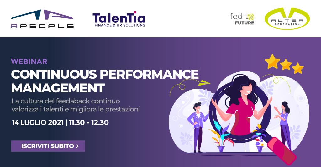 AlteaPeople_Talentia_webinar