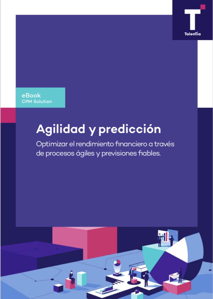 Agilidad y Predicción