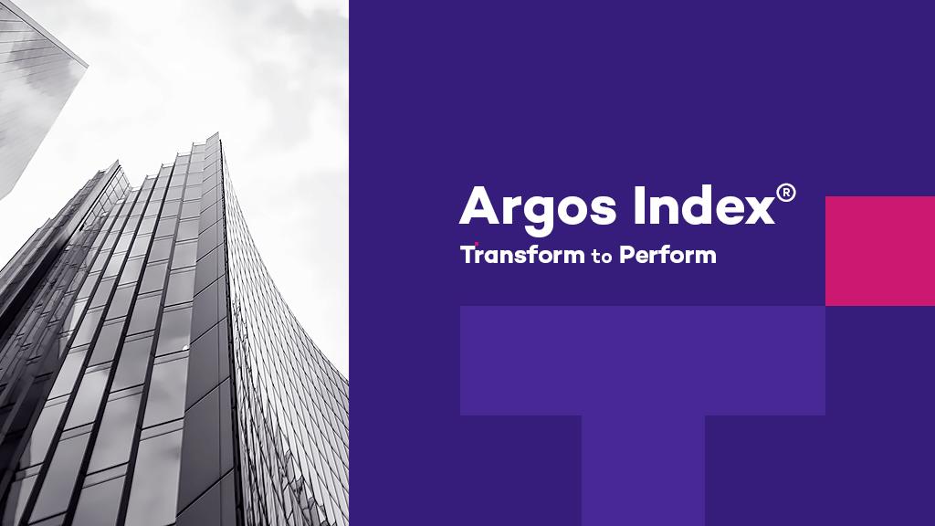 Argos Index