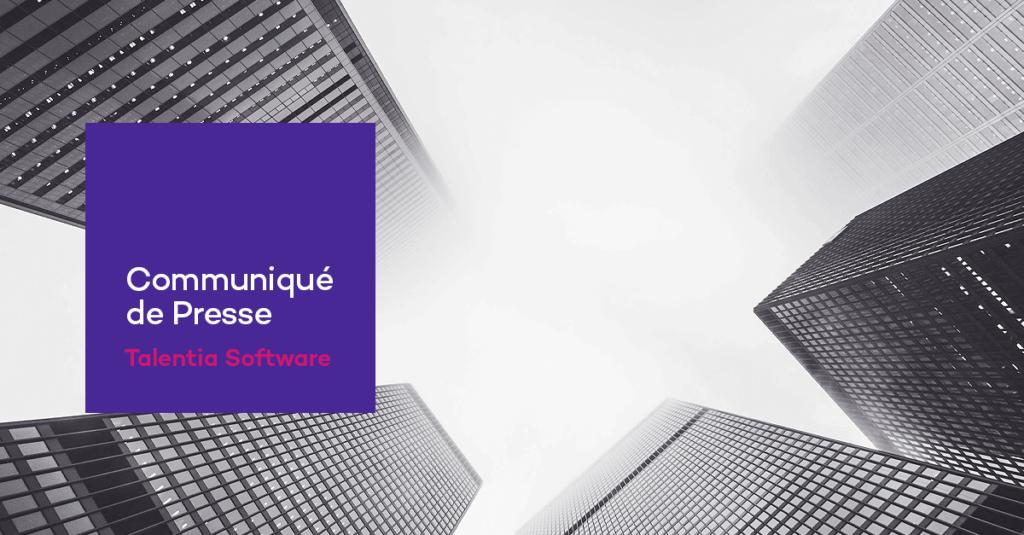 Featured_Image_CP_Talentia Software dévoile la nouvelle version de Talentia CPM totalement conforme à la norme européenne ESEF_FR