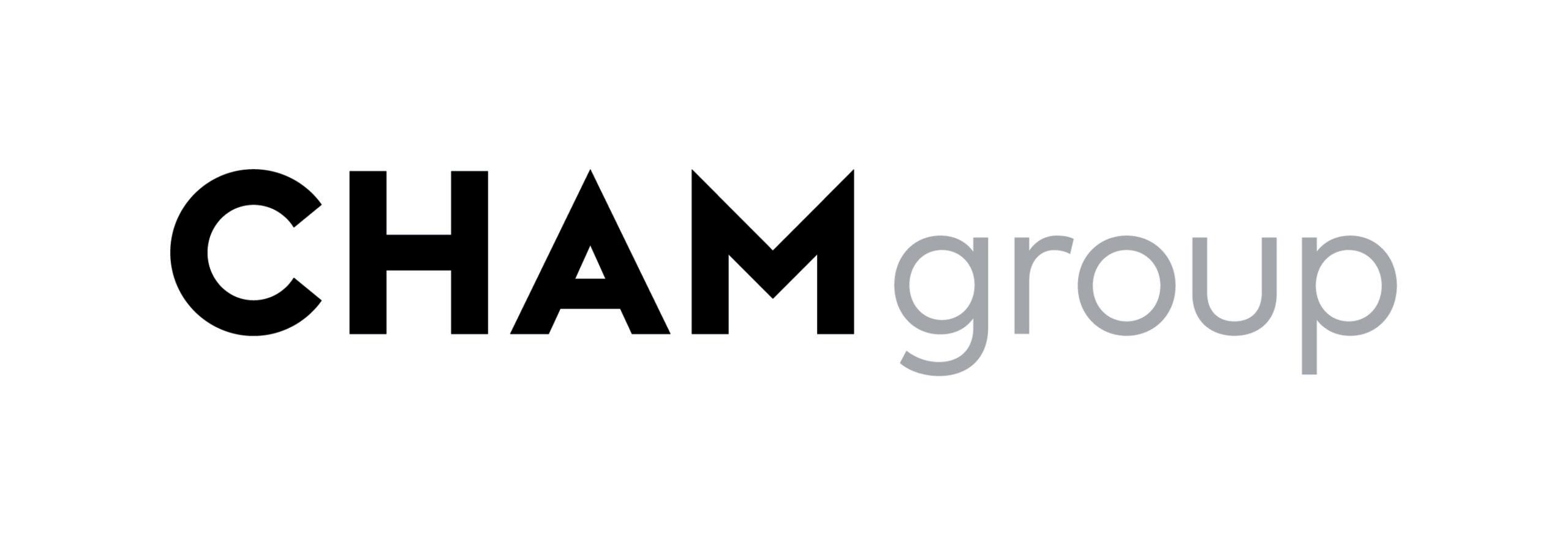 Cham Group