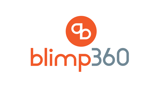 Blimp360