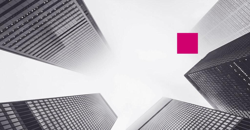 digitalizzazione finanziaria Talentia Software