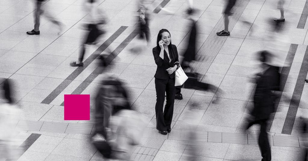 Rientro in ufficio: nuove sfide per la gestione HR