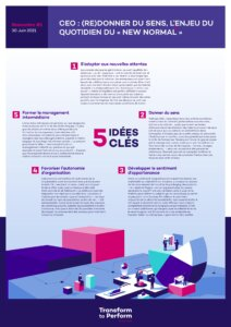 Infographie-CEO-Lab-Rencontre-1-New-Normal